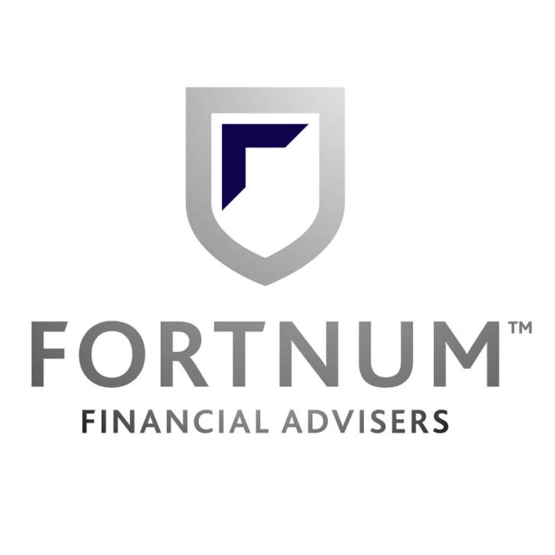 Fortnum-Logo