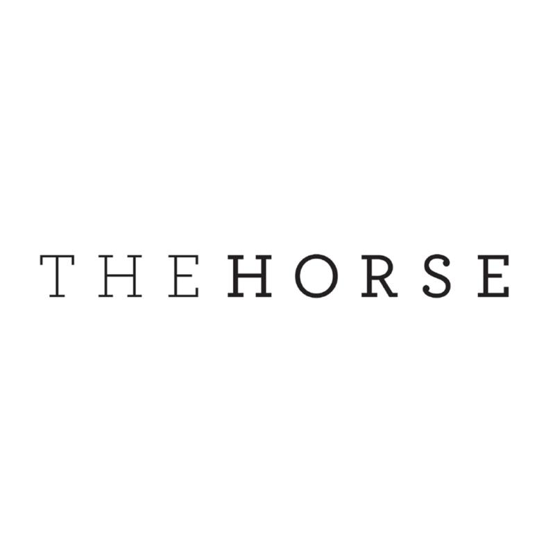 The-Horse-Logo