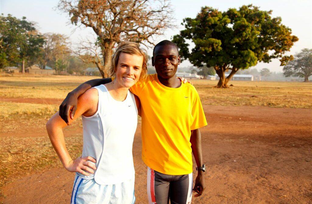 Uganda-2B0901-2BJony-2B060.jpg