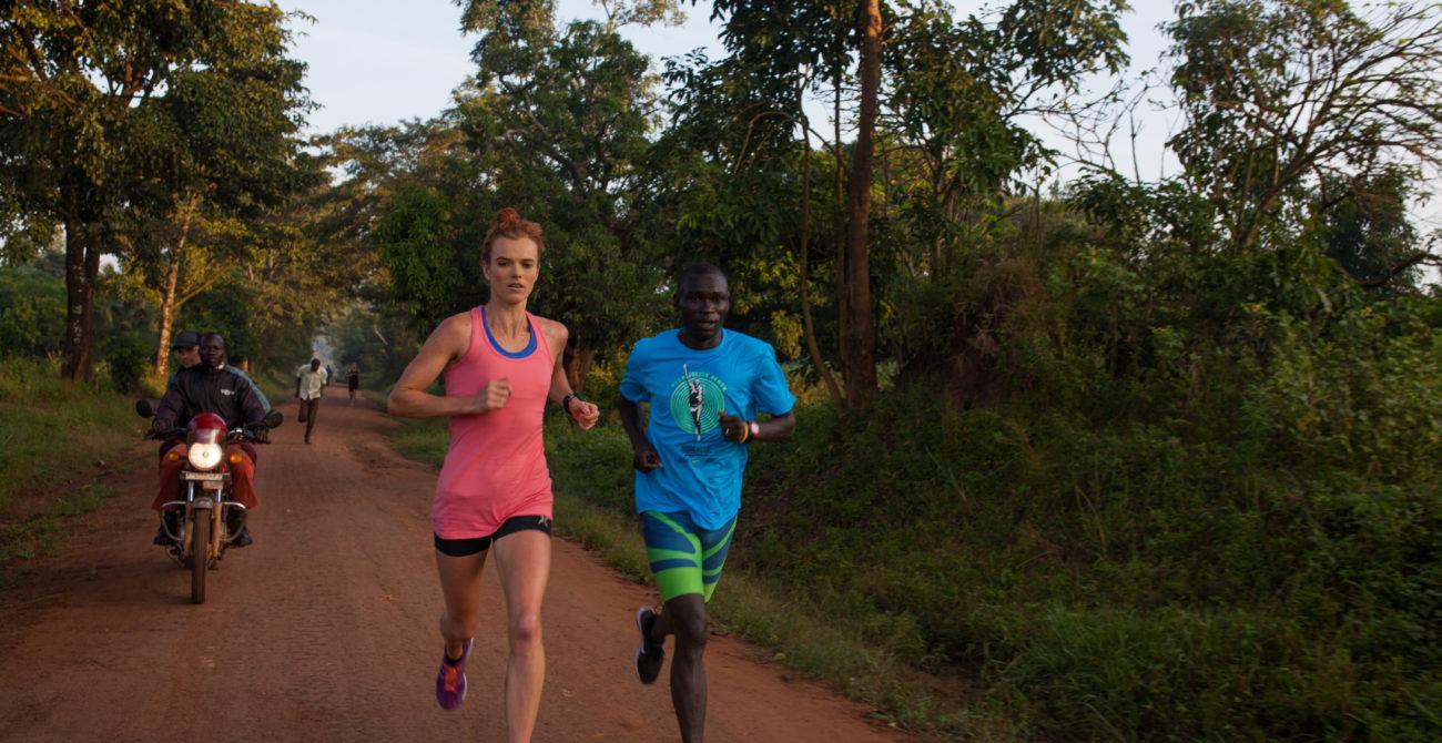 river bennett photography uganda #1-60