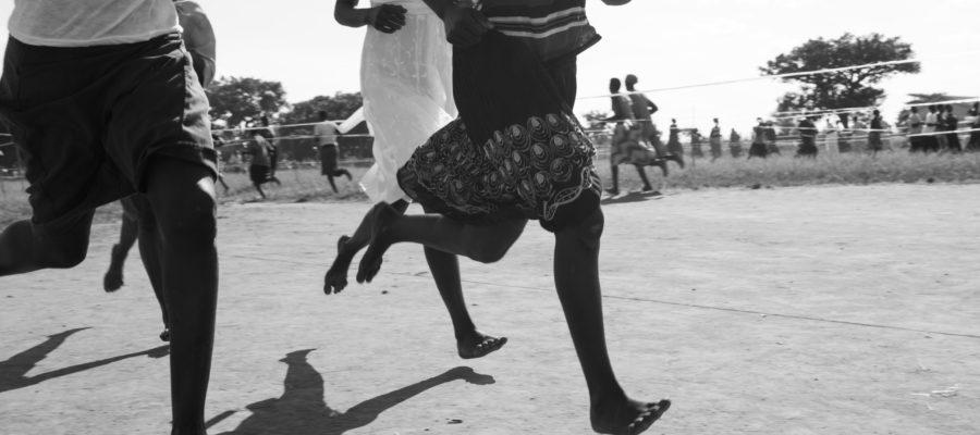 river bennett photography uganda #3-111