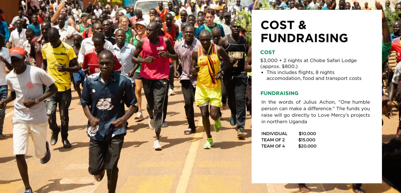 78km run info page 1