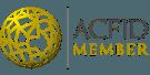 Signatory to the ACFID code of conduct