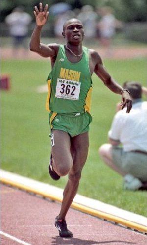 born-to-run-making-tracks-1529596266 Olympics